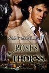 Roses & Thorns - Sage Marlowe