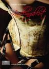 Zwillingsblut. Erotischer Vampirroman - Jennifer Schreiner