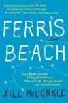 Ferris Beach - Jill McCorkle