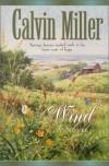 Wind (Snow Series #2) - Calvin Miller
