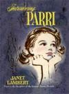 Introducing Parri (Parri, book 1) - Janet Lambert