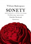 Sonety - William Shakespeare