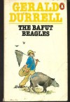 The Bafut Beagles - Gerald Durrell