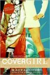 Covergirl - Maura Moynihan