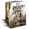 The Death Series: Volume One - Tamara Rose Blodgett