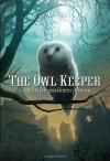 The Owl Keeper - Christine Brodien-Jones
