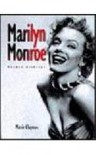 Unseen Archives: Marilyn Monroe - Marie Clayton
