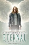 Eternal: Zachary's Story - Cynthia Leitich Smith, Ming Doyle
