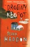 Drobny kłopot - Mark Haddon