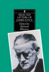 Selected Letters of James Joyce -