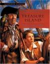Treasure Island - Robert Louis Stevenson, A.R. Tomkins