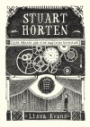 Stuart Horten: Acht Münzen und eine magische Werkstatt. Band 1 - Lissa Evans