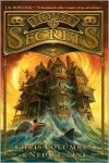House of Secrets -