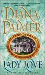 Lady Love - Diana Palmer