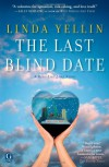 The Last Blind Date - Linda Yellin
