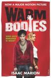 Warm Bodies Film Tie in -