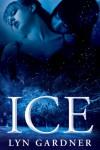 Ice - Lyn  Gardner