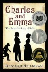 Charles and Emma: The Darwins' Leap of Faith -