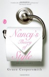 Nancy's Theory of Style - Grace Coopersmith, Marta Acosta