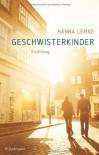 Geschwisterkinder - Hanna Lemke