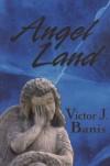 Angel Land - Victor J. Banis