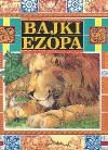 Bajki Ezopa - Ezop