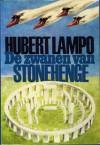 De zwanen van Stonehenge: Een leesboek over magisch-realisme en fantastische literatuur - Hubert Lampo