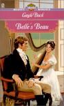 Belle's Beau (Signet Regency Romance) - Gayle Buck