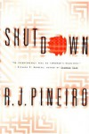 Shutdown - R. J Pineiro
