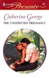An Engagement of Convenience - Catherine George