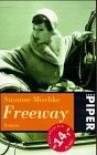 Freeway - Susanne Mischke
