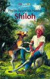 Shiloh. ( Ab 10 J.) - Phyllis Reynolds Naylor