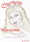 Charisma the Young Witch - Paul Kater