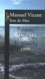 Son de Mar - Manuel Vicent