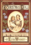 The Christmas Doll - Elvira Woodruff, Troy Howl