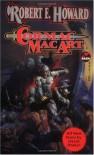 Cormac Mac Art - Robert E. Howard, David Drake