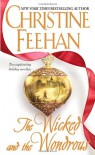 The Wicked and the Wondrous - Christine Feehan