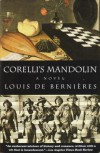 Corelli's Mandolin: A Novel - Louis de Bernières