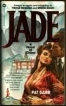 Jade - Pat Barr