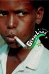 Graceland - Chris Abani
