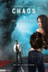 Chaos - Christine O'Neil