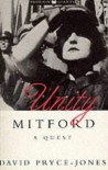 Unity Mitford: A Quest (Phoenix Giants) - David Pryce-Jones