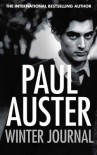 Winter Journal - Paul Auster