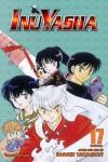 Inuyasha, Vol. 17 - Rumiko Takahashi