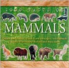 1000 facts on mammals - Duncan Brewer