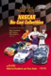 NASCAR Die-Cast Collectibles - Checker Bee Publishing