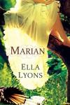 Marian - Ella Lyons