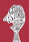 Grumme Historier - Mathilde Walter Clark
