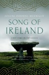 Song of Ireland - Juilene Osborne-McKnight