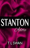 Stanton Adore - T L Swan